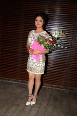 Rashmi Desai at Karishma Tanna bday Bash on 21st Dec 2016 (28)_585b898922e69.JPG