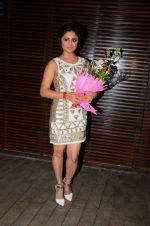 Rashmi Desai at Karishma Tanna bday Bash on 21st Dec 2016 (30)_585b898a617c7.JPG