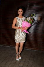 Rashmi Desai at Karishma Tanna bday Bash on 21st Dec 2016 (31)_585b898b01bae.JPG
