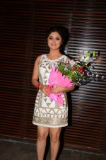 Rashmi Desai at Karishma Tanna bday Bash on 21st Dec 2016 (32)_585b898bb2b74.JPG
