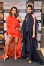 Ravee Gupta walk for Lakshyam show at Brand of the Year Awards on 21st Dec 2016 (4)_585b8bdd0975a.JPG