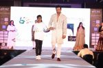 Rohit Roy walk for Lakshyam show at Brand of the Year Awards on 21st Dec 2016 (165)_585b8bf517ecf.JPG