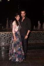 Rohit Roy walk for Lakshyam show at Brand of the Year Awards on 21st Dec 2016 (350)_585b8bf878cc9.JPG