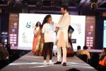 Rohit Roy walk for Lakshyam show at Brand of the Year Awards on 21st Dec 2016 (167)_585b8bf627e86.JPG
