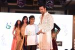 Rohit Roy walk for Lakshyam show at Brand of the Year Awards on 21st Dec 2016 (168)_585b8bf6abec9.JPG
