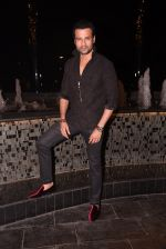 Rohit Roy walk for Lakshyam show at Brand of the Year Awards on 21st Dec 2016 (348)_585b8bf740f5a.JPG