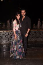 Rohit Roy walk for Lakshyam show at Brand of the Year Awards on 21st Dec 2016 (349)_585b8bf7d7e04.JPG