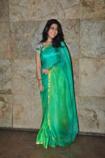 Sakshi Tanwar at Dangal screening on 21st Dec 2016 (65)_585b88343e9fc.JPG