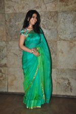 Sakshi Tanwar at Dangal screening on 21st Dec 2016 (67)_585b8835651f6.JPG