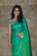 Sakshi Tanwar at Dangal screening on 21st Dec 2016 (73)_585b8838e160c.JPG