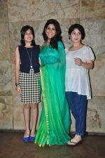 Sakshi Tanwar at Dangal screening on 21st Dec 2016 (81)_585b883d4bb46.JPG