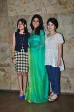 Sakshi Tanwar at Dangal screening on 21st Dec 2016 (85)_585b883e7a78a.JPG