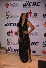 Shibani Kashyap walk for Lakshyam show at Brand of the Year Awards on 21st Dec 2016 (28)_585b8c073e36e.JPG