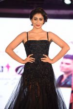 Shriya Saran walk for Lakshyam show at Brand of the Year Awards on 21st Dec 2016 (281)_585b8c2ddc6bc.JPG
