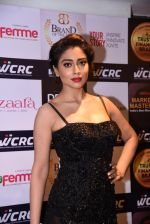 Shriya Saran walk for Lakshyam show at Brand of the Year Awards on 21st Dec 2016 (427)_585b8c3bce0fb.JPG