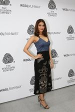 Vaani Kapoor at Wool Runway meet on 21st Dec 2016 (1)_585b8a6bf1fdb.jpg
