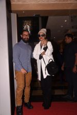 Aamir Khan, Rekha at Dangal premiere on 22nd Dec 2016 (388)_585cd900abf40.JPG