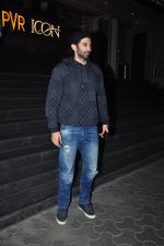 Aditya Roy Kapoor at Dangal premiere on 22nd Dec 2016 (308)_585cd98bf2dba.JPG