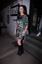 Anu Dewan at Farah Ali Khan_s bash in Corner House on 22nd Dec 2016 (29)_585cd20bba690.JPG
