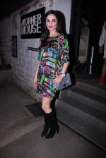 Anu Dewan at Farah Ali Khan_s bash in Corner House on 22nd Dec 2016 (33)_585cd20e1ed52.JPG