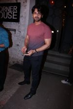 Arjan Bajwa at Farah Ali Khan_s bash in Corner House on 22nd Dec 2016 (121)_585cd228c2a0c.JPG