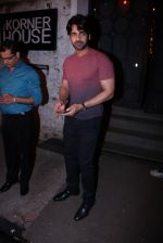 Arjan Bajwa at Farah Ali Khan_s bash in Corner House on 22nd Dec 2016 (122)_585cd2295ad76.JPG