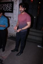 Arjan Bajwa at Farah Ali Khan_s bash in Corner House on 22nd Dec 2016 (125)_585cd22b201aa.JPG