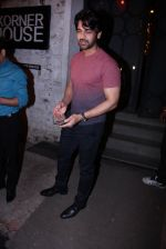 Arjan Bajwa at Farah Ali Khan_s bash in Corner House on 22nd Dec 2016 (126)_585cd22ba8c33.JPG