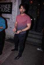 Arjan Bajwa at Farah Ali Khan_s bash in Corner House on 22nd Dec 2016 (128)_585cd22cbf293.JPG
