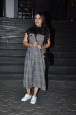 Bhumi Pednekar at Dangal premiere on 22nd Dec 2016