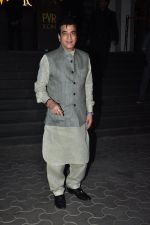 Jeetendra at Dangal premiere on 22nd Dec 2016