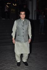 Jeetendra at Dangal premiere on 22nd Dec 2016 (67)_585cda5512321.JPG