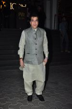 Jeetendra at Dangal premiere on 22nd Dec 2016 (68)_585cda55a7c90.JPG