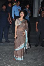 Kiran Rao at Dangal premiere on 22nd Dec 2016 (23)_585cdabc83e2f.JPG