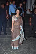 Kiran Rao at Dangal premiere on 22nd Dec 2016 (24)_585cdabd19b0d.JPG