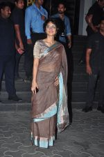 Kiran Rao at Dangal premiere on 22nd Dec 2016 (25)_585cdabda446b.JPG