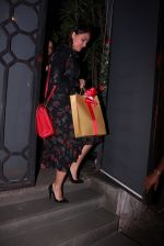 Lara Dutta at Farah Ali Khan_s bash in Corner House on 22nd Dec 2016 (140)_585cd25f38d47.JPG
