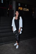 Mandana Karimi at Dangal premiere on 22nd Dec 2016 (297)_585cdaf16fa9f.JPG