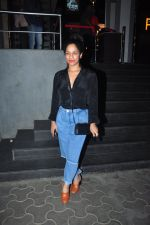 Masaba at Dangal premiere on 22nd Dec 2016