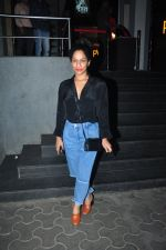 Masaba at Dangal premiere on 22nd Dec 2016 (294)_585cdb220196f.JPG