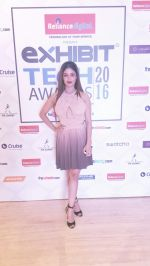 Meera Chopra at Exhibit Tech Awards 2016 (1)_585cbf068511b.JPG