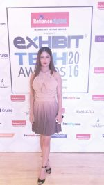Meera Chopra at Exhibit Tech Awards 2016 (2)_585cbf07289db.JPG