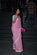 Mini Mathur at Dangal premiere on 22nd Dec 2016 (179)_585cdb314b512.JPG