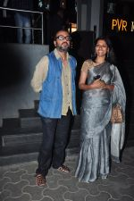 Nandita Das at Dangal premiere on 22nd Dec 2016 (278)_585cdb56c5dde.JPG
