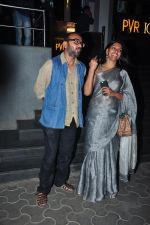 Nandita Das at Dangal premiere on 22nd Dec 2016 (279)_585cdb5758205.JPG