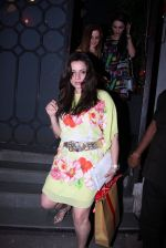 Neelam Kothari at Farah Ali Khan_s bash in Corner House on 22nd Dec 2016 (142)_585cd26a15245.JPG