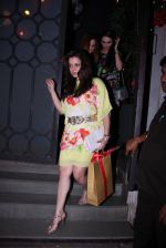 Neelam Kothari at Farah Ali Khan_s bash in Corner House on 22nd Dec 2016 (146)_585cd26c8fc42.JPG