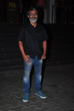 Nitesh Tiwari at Dangal premiere on 22nd Dec 2016 (62)_585cdb76ca76b.JPG