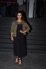 Patralekha at Dangal premiere on 22nd Dec 2016 (230)_585cdb88cba85.JPG