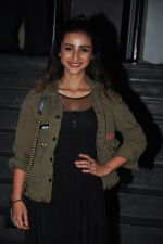Patralekha at Dangal premiere on 22nd Dec 2016